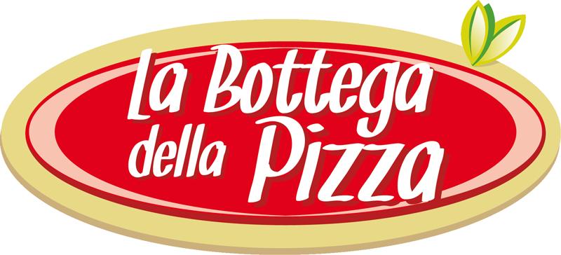 la Bottega della pizza